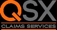 QSX Claims